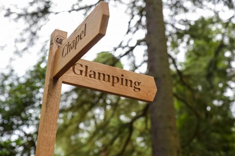Glamping-77